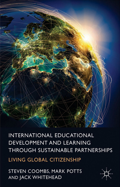 International Educational Development and Learning through Sustainable Partnerships