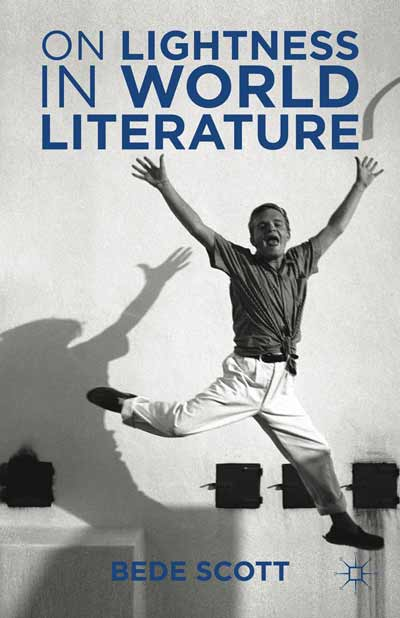 On Lightness in World Literature