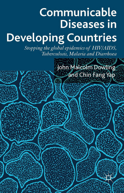 Communicable Diseases in Developing Countries