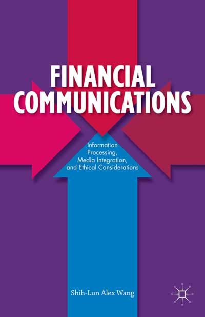 Financial Communications