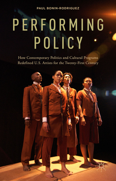 Performing Policy