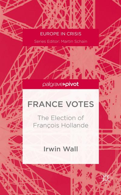France Votes