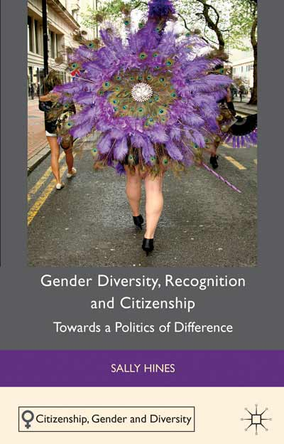 Gender Diversity, Recognition and Citizenship