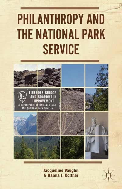 Philanthropy and the National Park Service