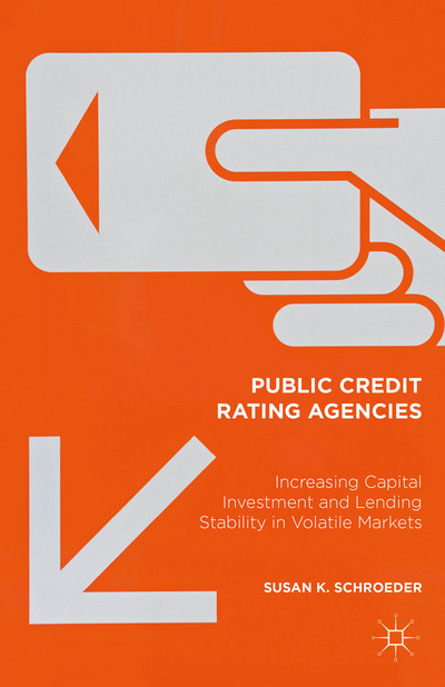 Public Credit Rating Agencies