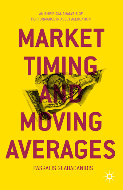Market Timing and Moving Averages