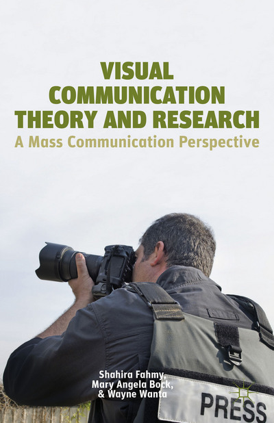 Visual Communication Theory and Research