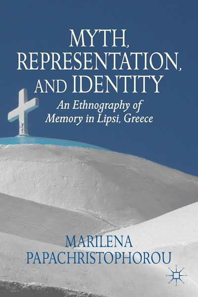 Myth, Representation, and Identity