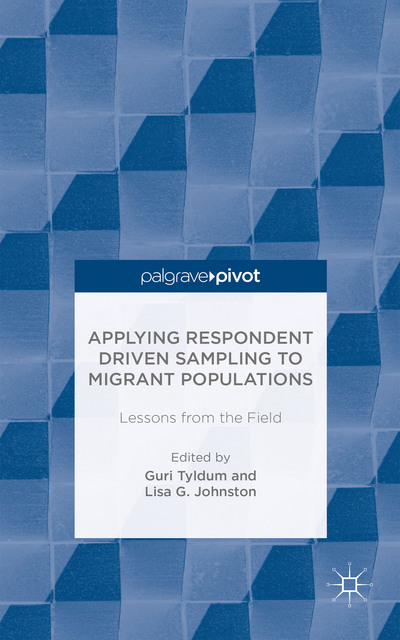 Applying Respondent Driven Sampling to Migrant Populations