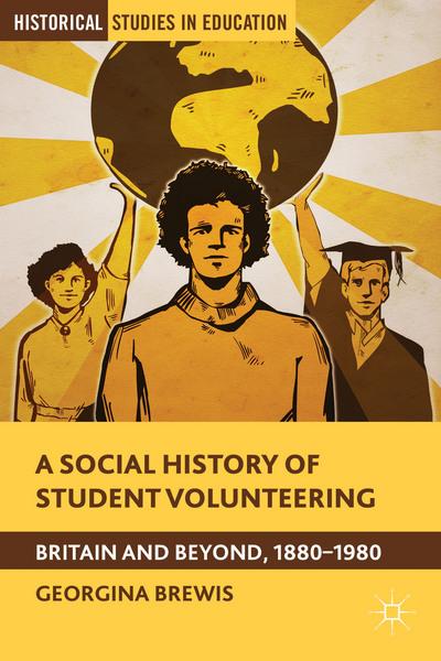 A Social History of Student Volunteering