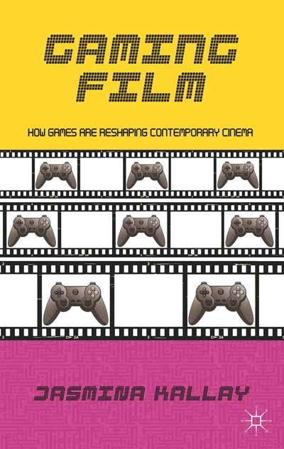 Gaming Film