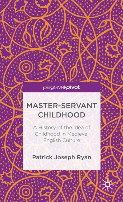 Master-Servant Childhood