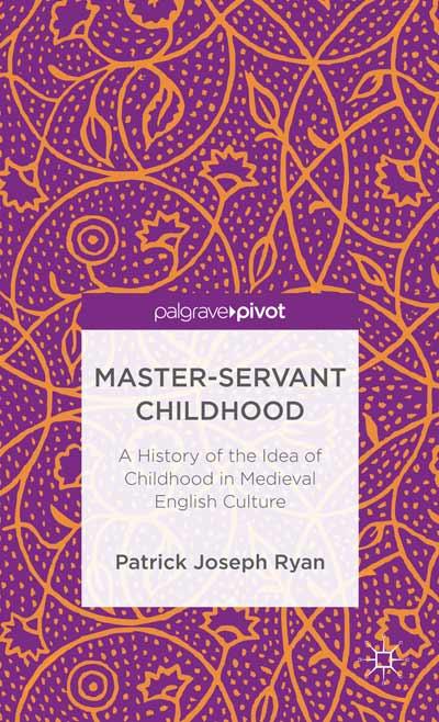 Master-Servant Childhood