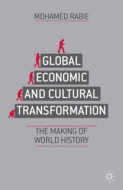 Global Economic and Cultural Transformation