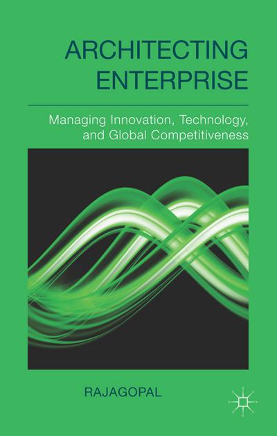 Architecting Enterprise