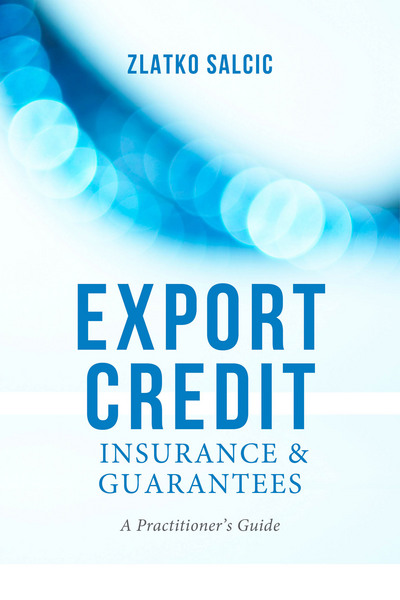 Export Credit Insurance and Guarantees