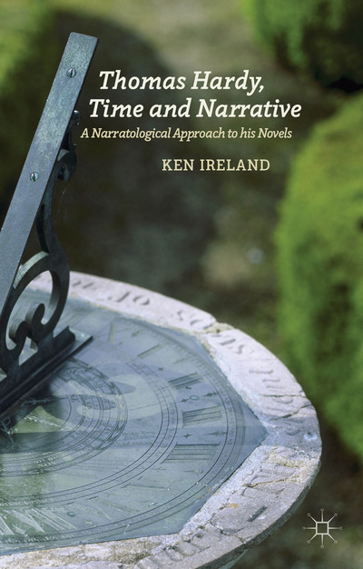 Thomas Hardy, Time and Narrative