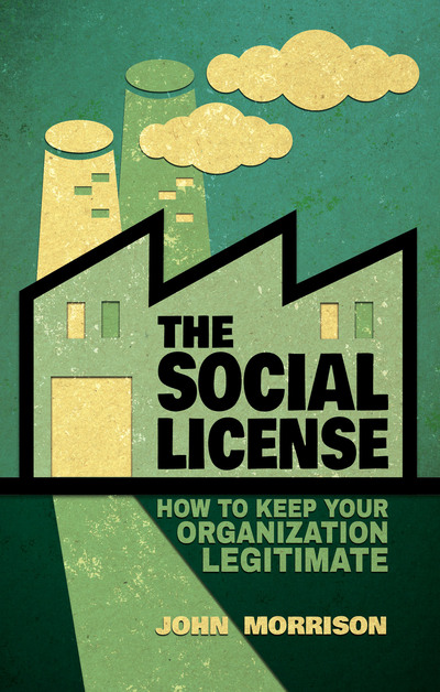 The Social License