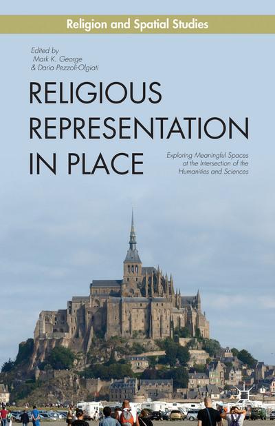 Religious Representation in Place