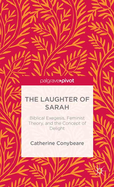 The Laughter of Sarah