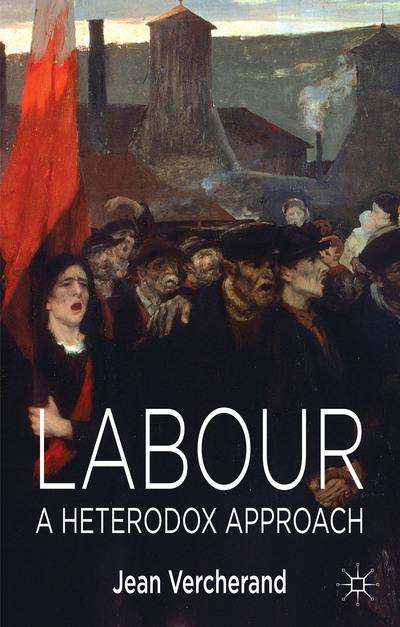 Labour