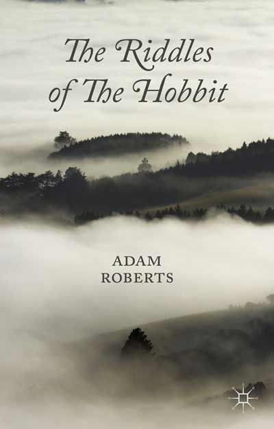 The Riddles of The Hobbit