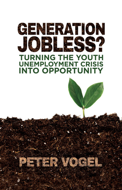 Generation Jobless?