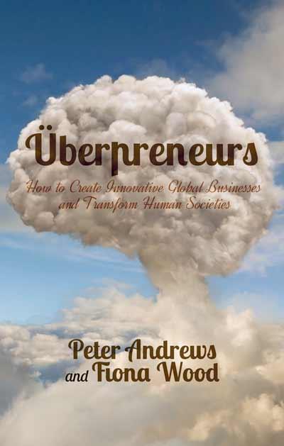 Uberpreneurs