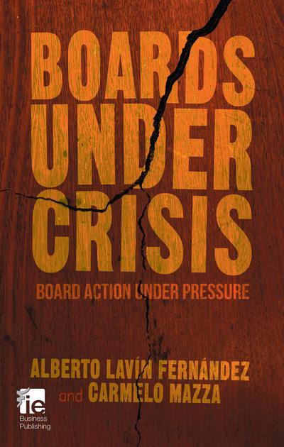 Boards Under Crisis