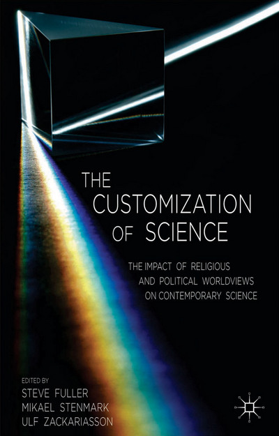 The Customization of Science