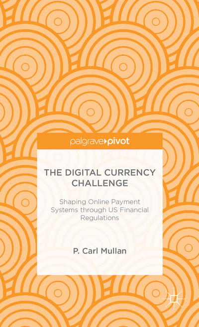 The Digital Currency Challenge
