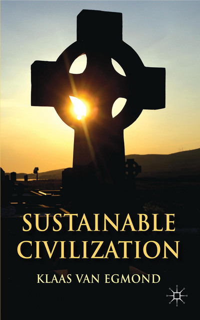 Sustainable Civilization