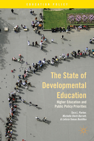 The State of Developmental Education