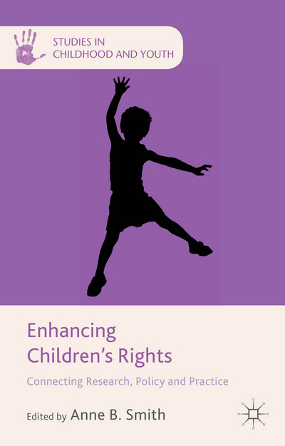 Enhancing Children's Rights