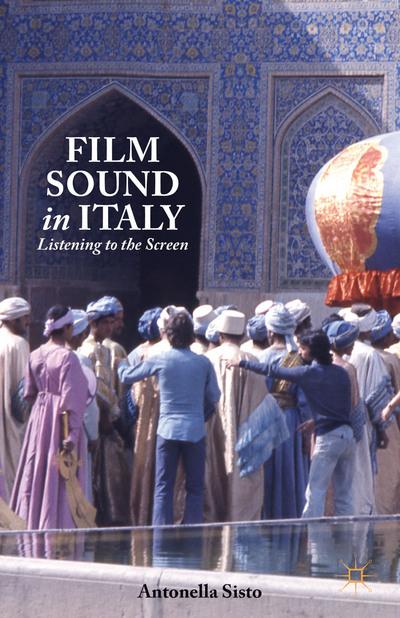 Film Sound in Italy