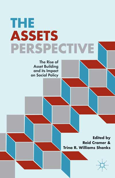 The Assets Perspective