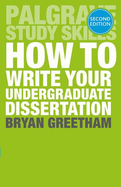 How to Write a Dissertation Quickly | Research Prospect