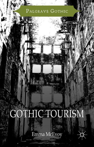 Gothic Tourism