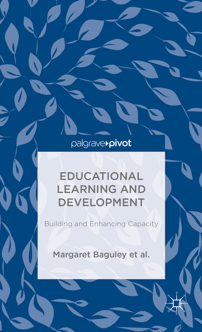Educational Learning and Development