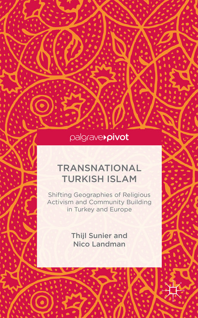 Transnational Turkish Islam