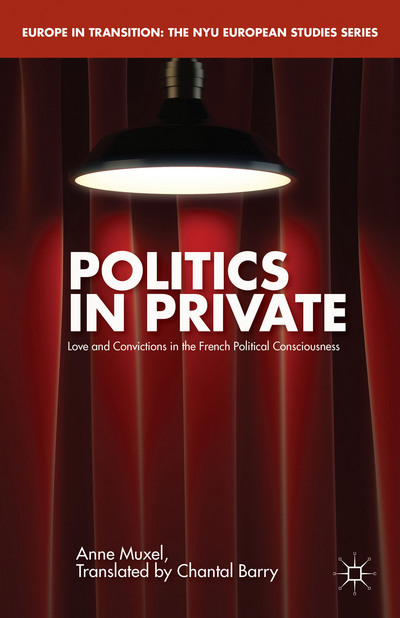Politics in Private