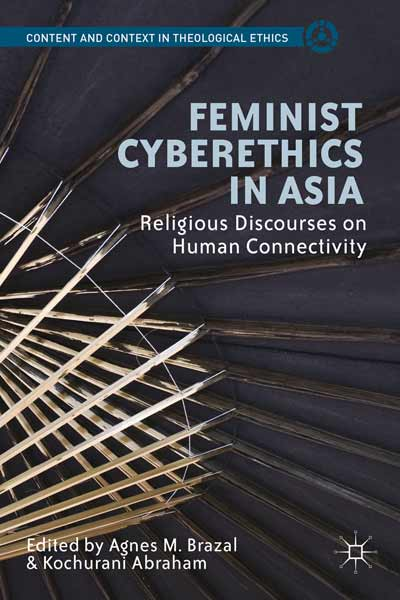 Feminist Cyberethics in Asia