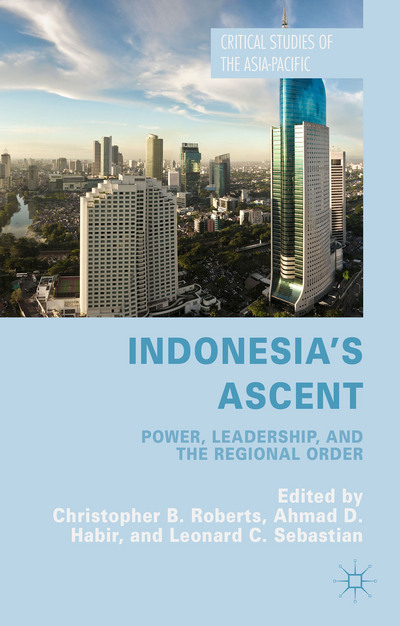 Indonesia's Ascent