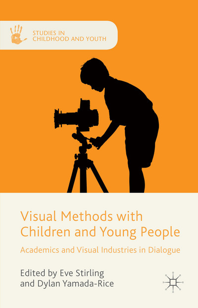 Visual Methods with Children and Young People