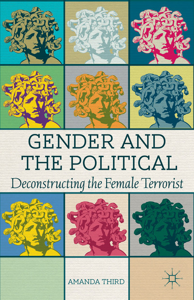 Gender and the Political