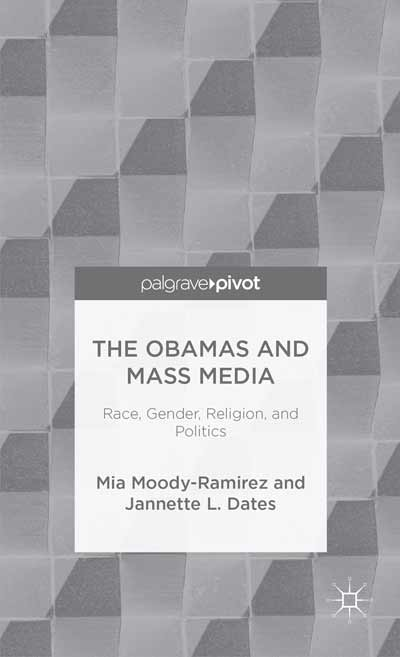 The Obamas and Mass Media