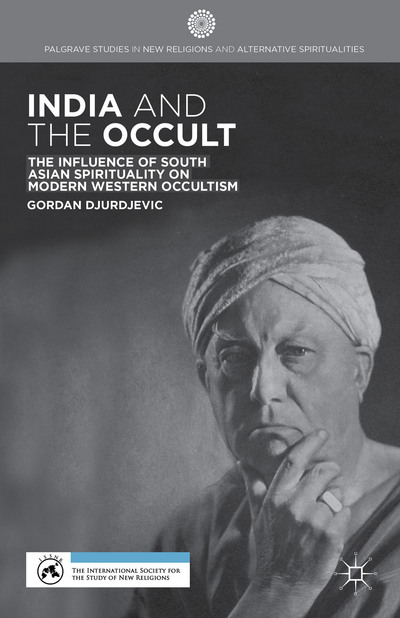 India and the Occult