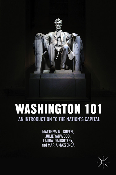 Washington 101