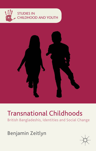 Transnational Childhoods