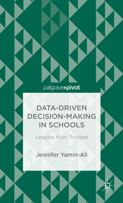 Data-Driven Decision-Making in Schools